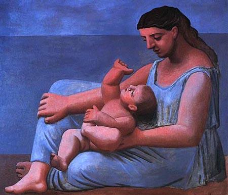 Alberti-Picasso-00-Toelichting