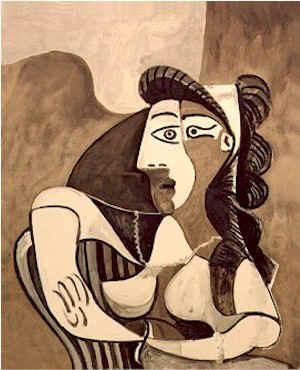 Alberti-Picasso-02