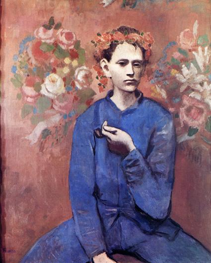Alberti-Picasso-03