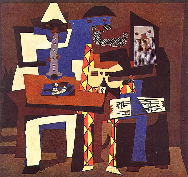 Alberti-Picasso-06