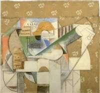 Alberti-Picasso-09