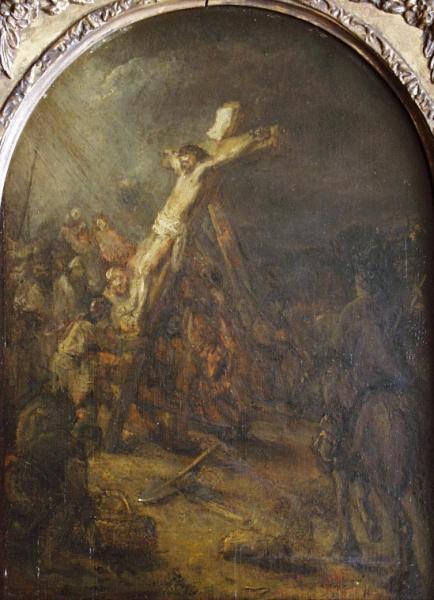 Rembrandt En De Engelen-00-Overzicht