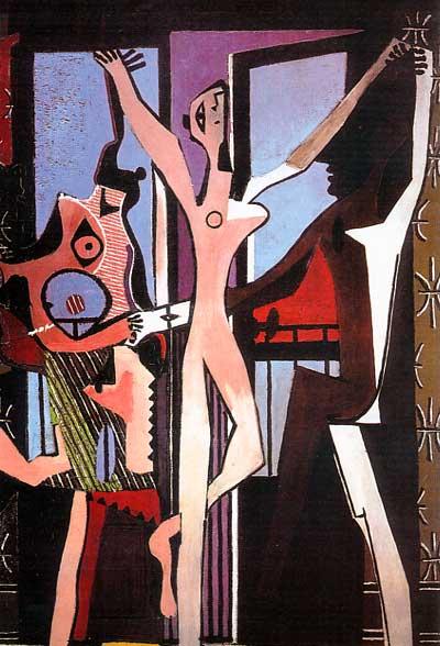 Alberti-Picasso-00-Overzicht