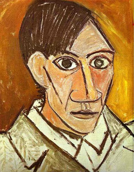 Alberti-Picasso-12