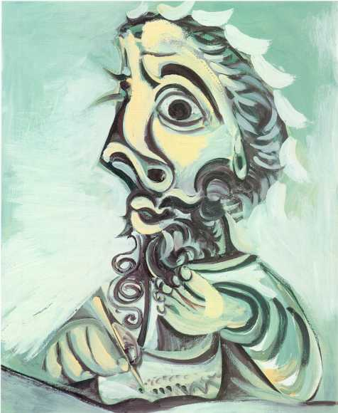Alberti-Picasso-13