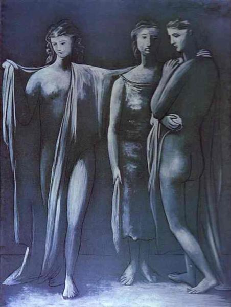 Alberti-Picasso-15
