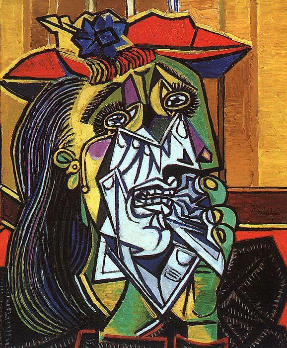 Alberti-Picasso-16