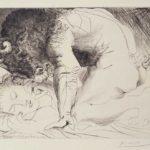 Alberti-Picasso-17