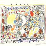 Alberti-Picasso-18
