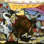 Alberti-Picasso-20