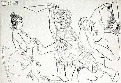 Alberti-Picasso-22