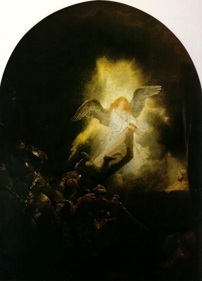 Decker-Rembrandt-03