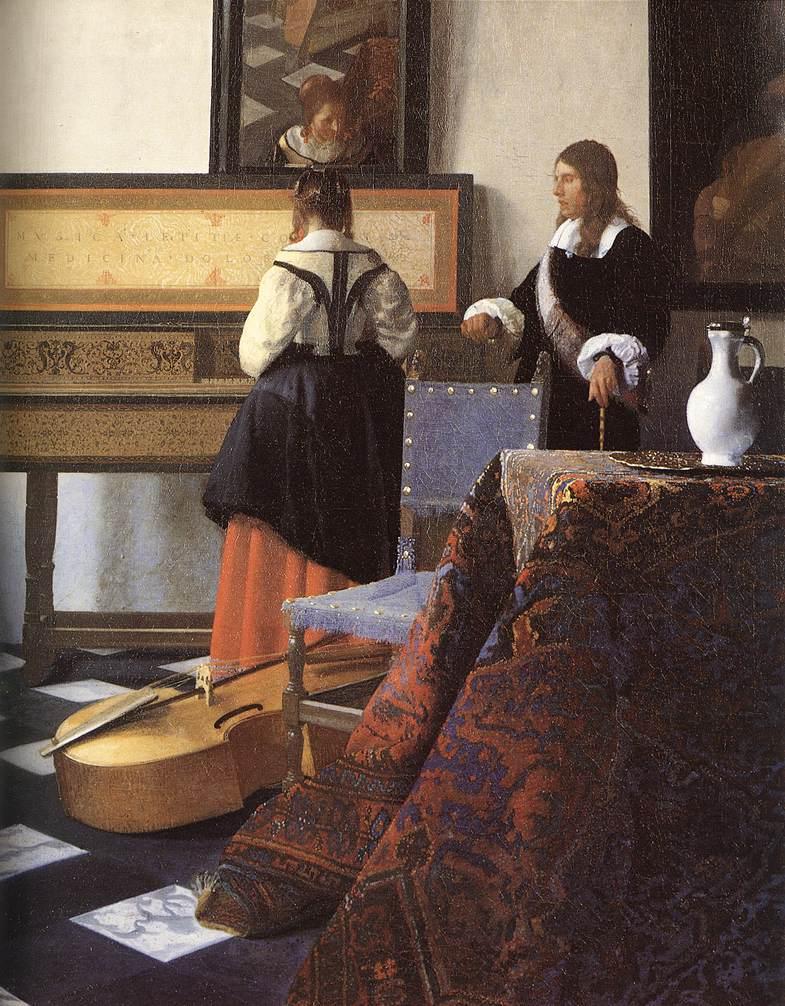 Luijters-Vermeer