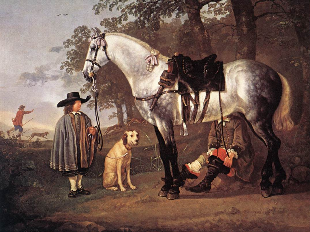 Eijkelboom-Cuyp