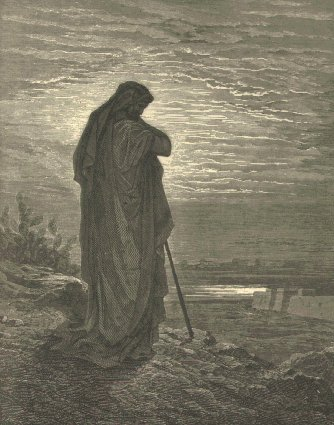 De Mooiste Gedichten Uit De Bijbel-03-Amos