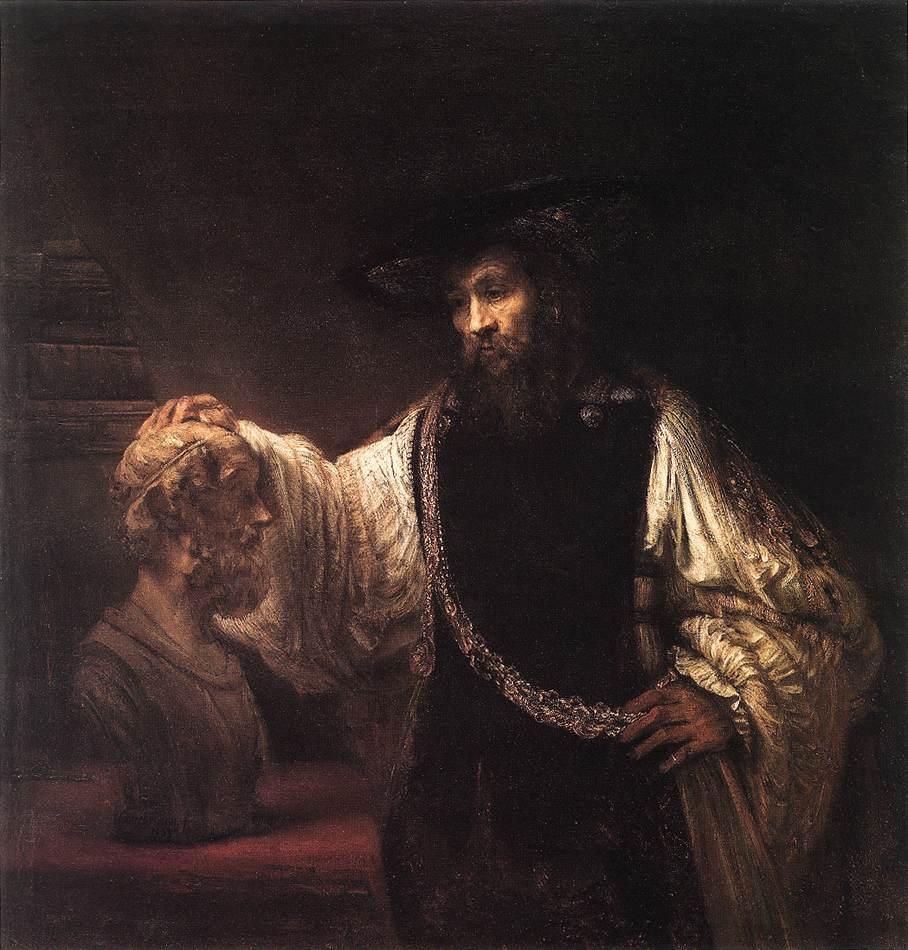 Pels-Rembrandt