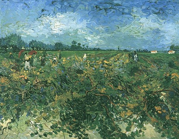 Schierbeek-Gogh