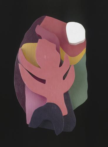 Lucebert-Arp-01