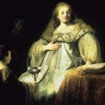 Claus-Rembrandt