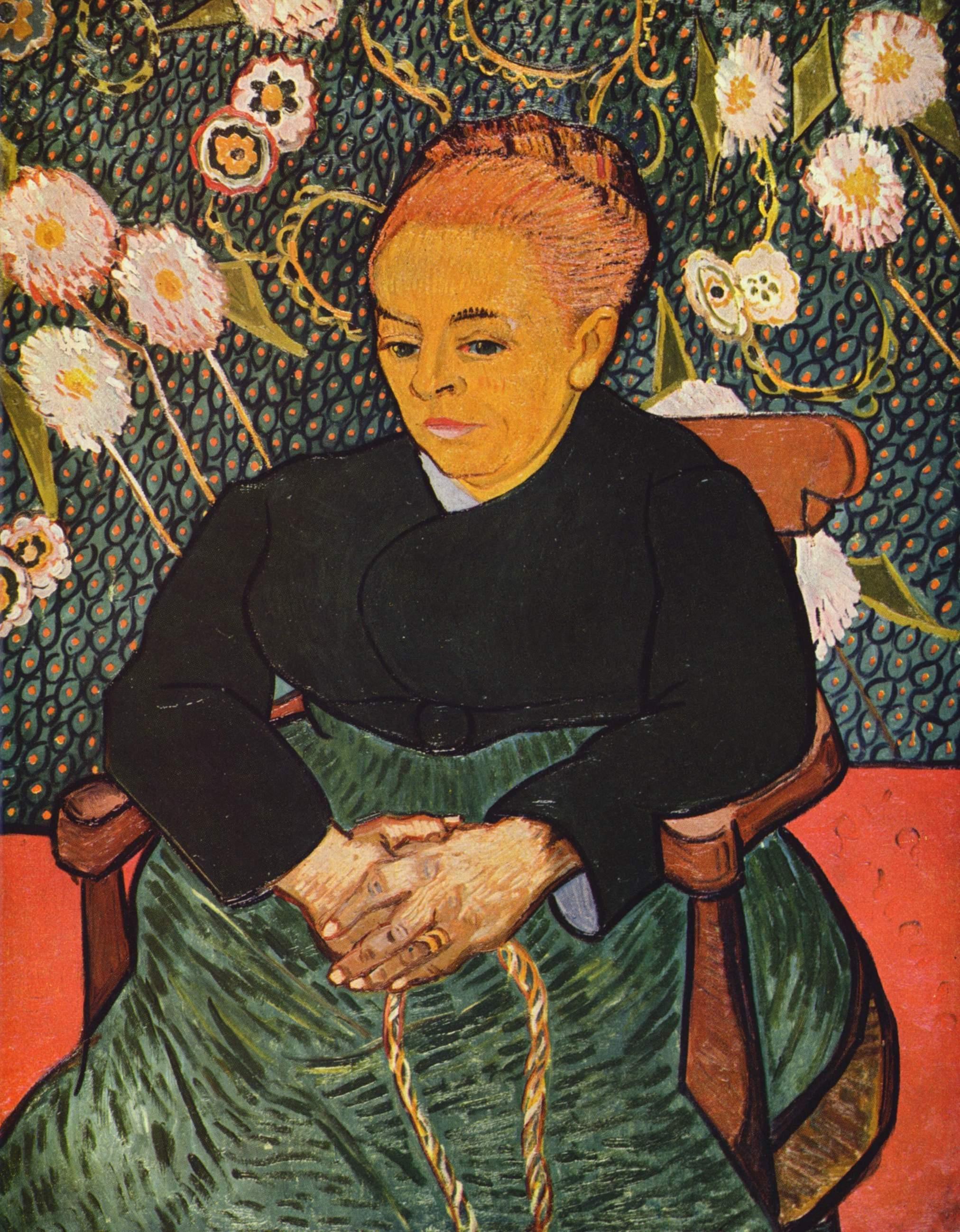 Lanoye-Gogh