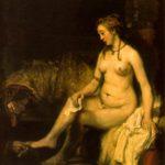 Alberdingk Thijm-Rembrandt-01