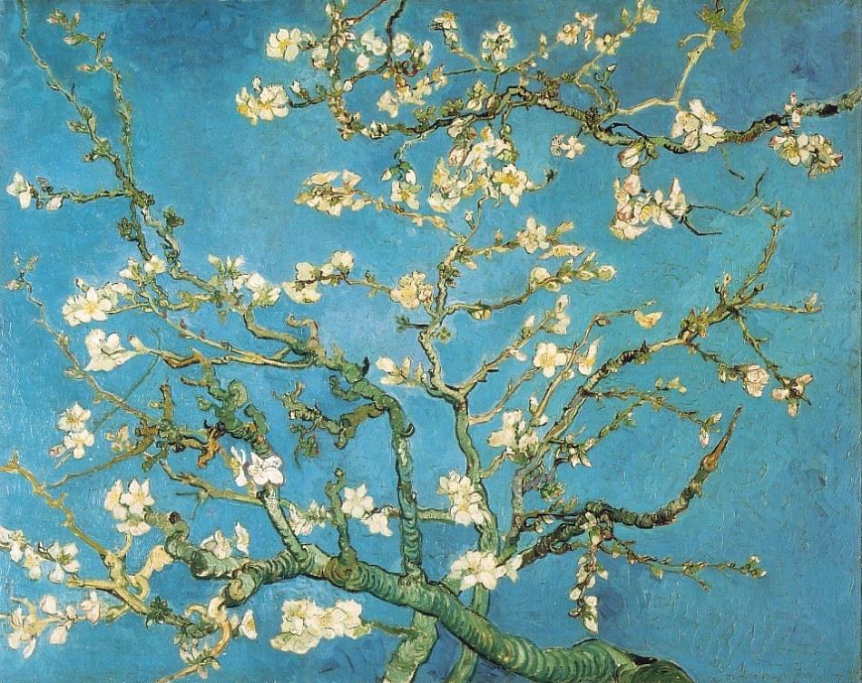 Casteele-Gogh
