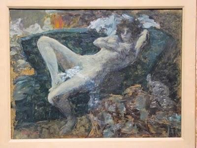 Jooris-Bonnard