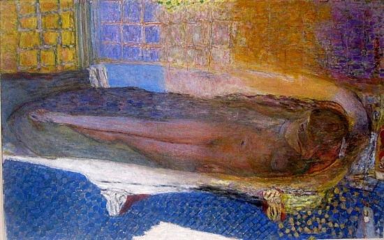 Boodt-Bonnard