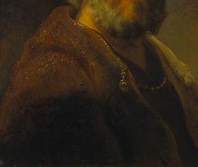 Barnas-Rembrandt