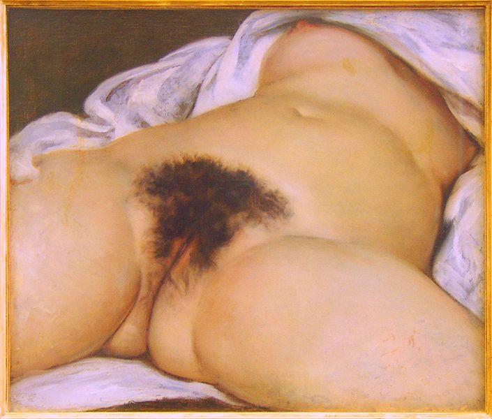 Nolens-Courbet
