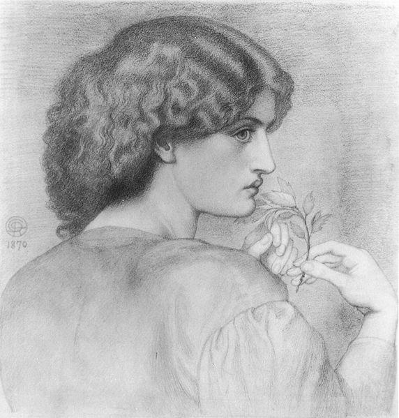 Boutens-Rossetti