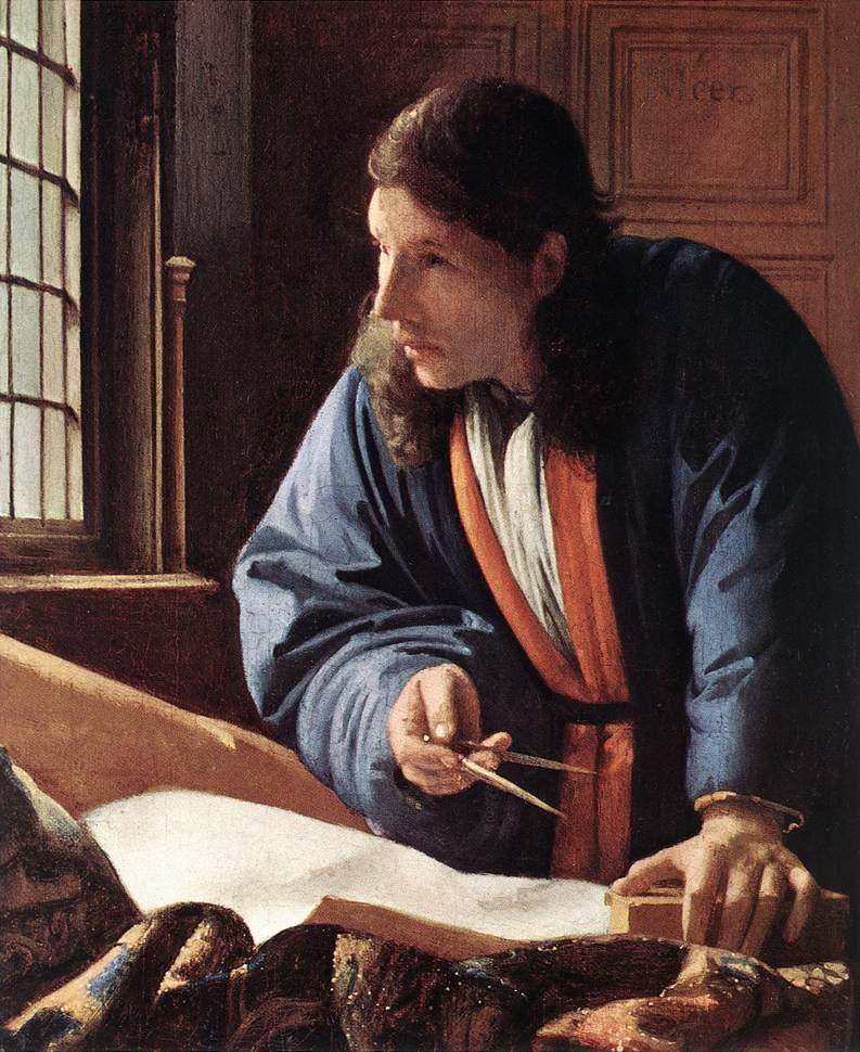Balkt-Vermeer-02