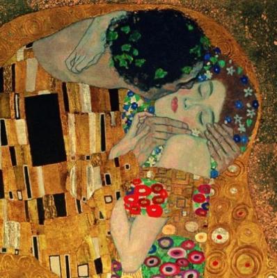 Vliet-Renoir