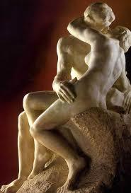 Rodin August De Kus
