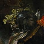 Mesman-Rembrandt