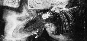 Ven-Rembrandt