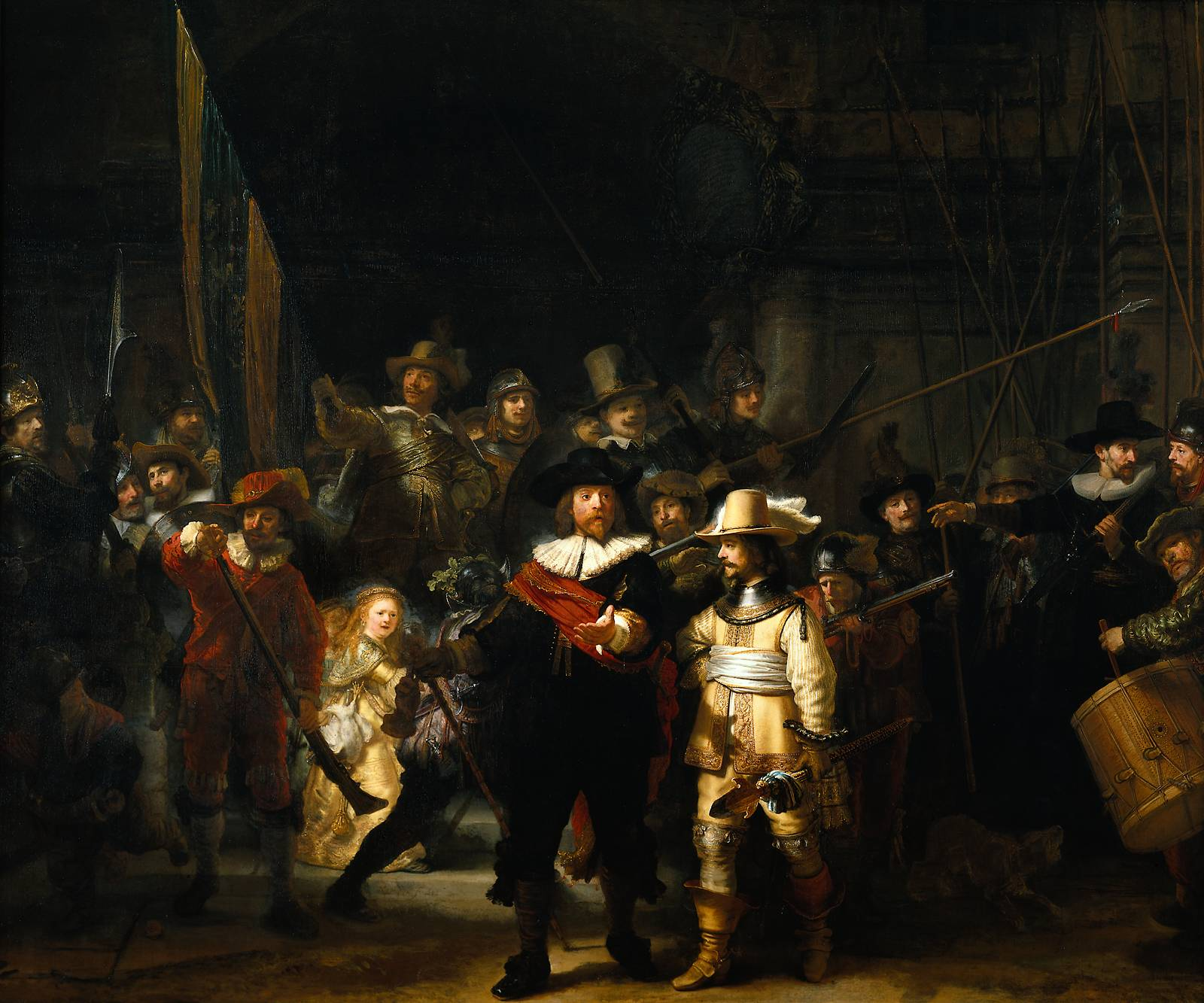 Alberdingk Thijm-Rembrandt-02