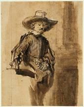 Baeke-Rembrandt