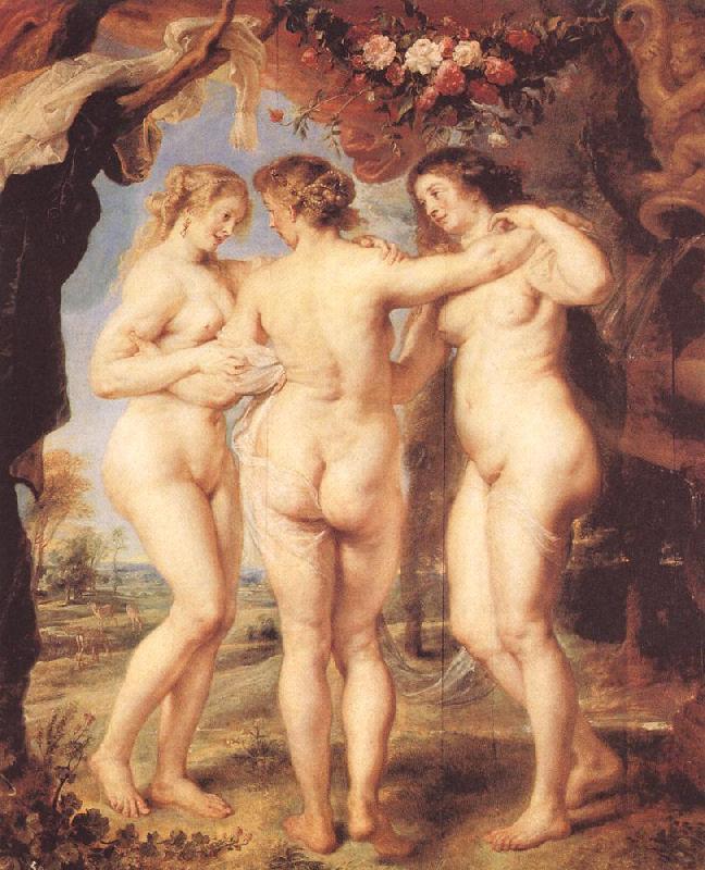 Szymborska-Rubens