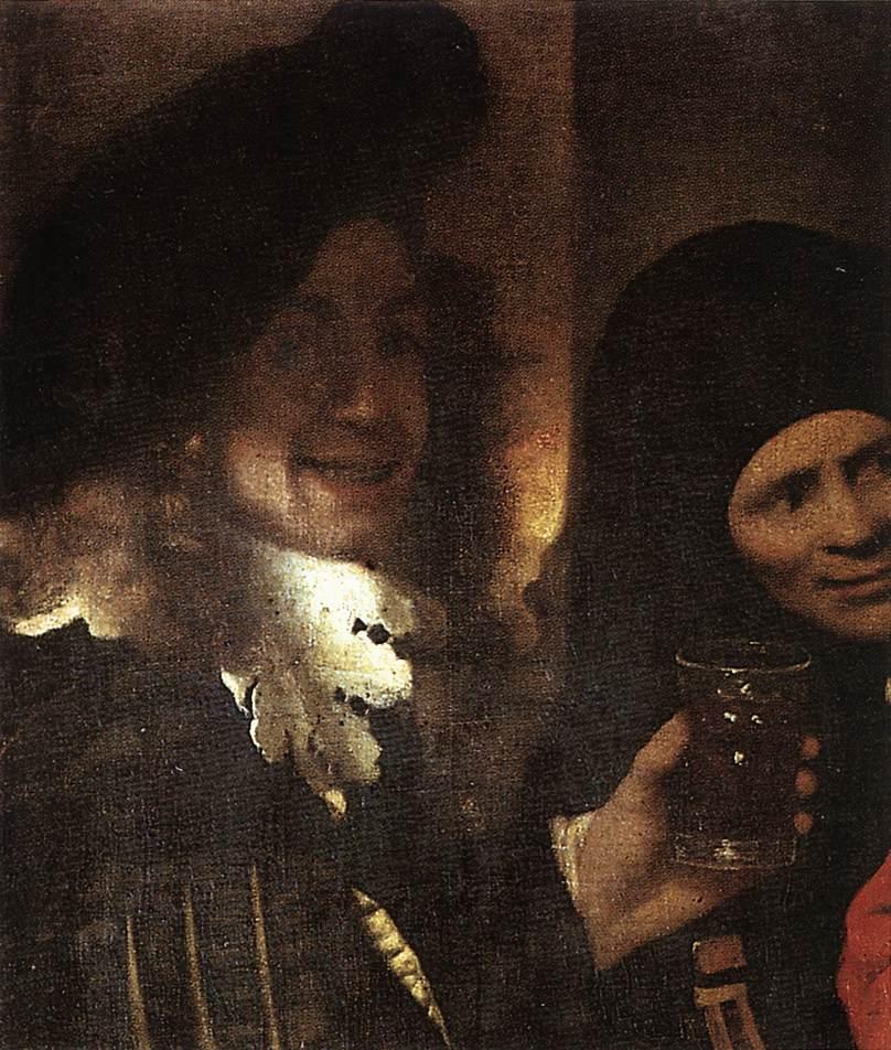 Boutens-Vermeer