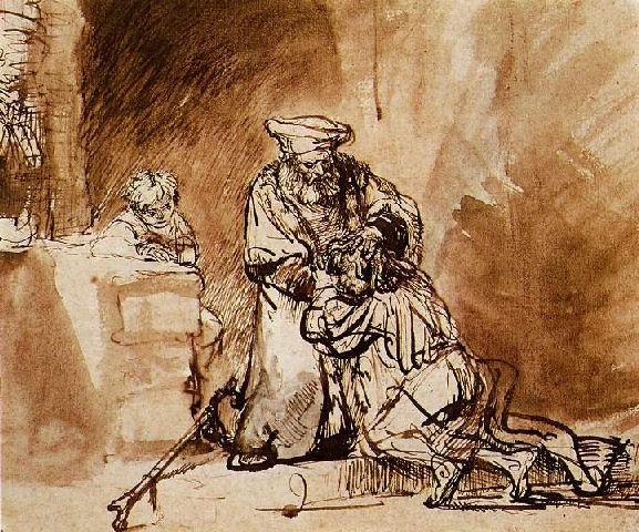 Breukers-Rembrandt