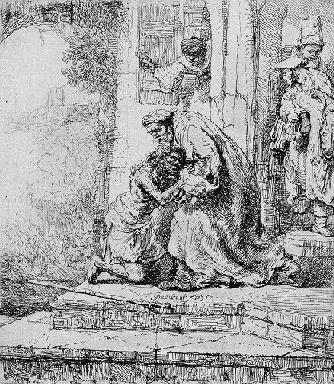 Vestdijk-Rembrandt-01