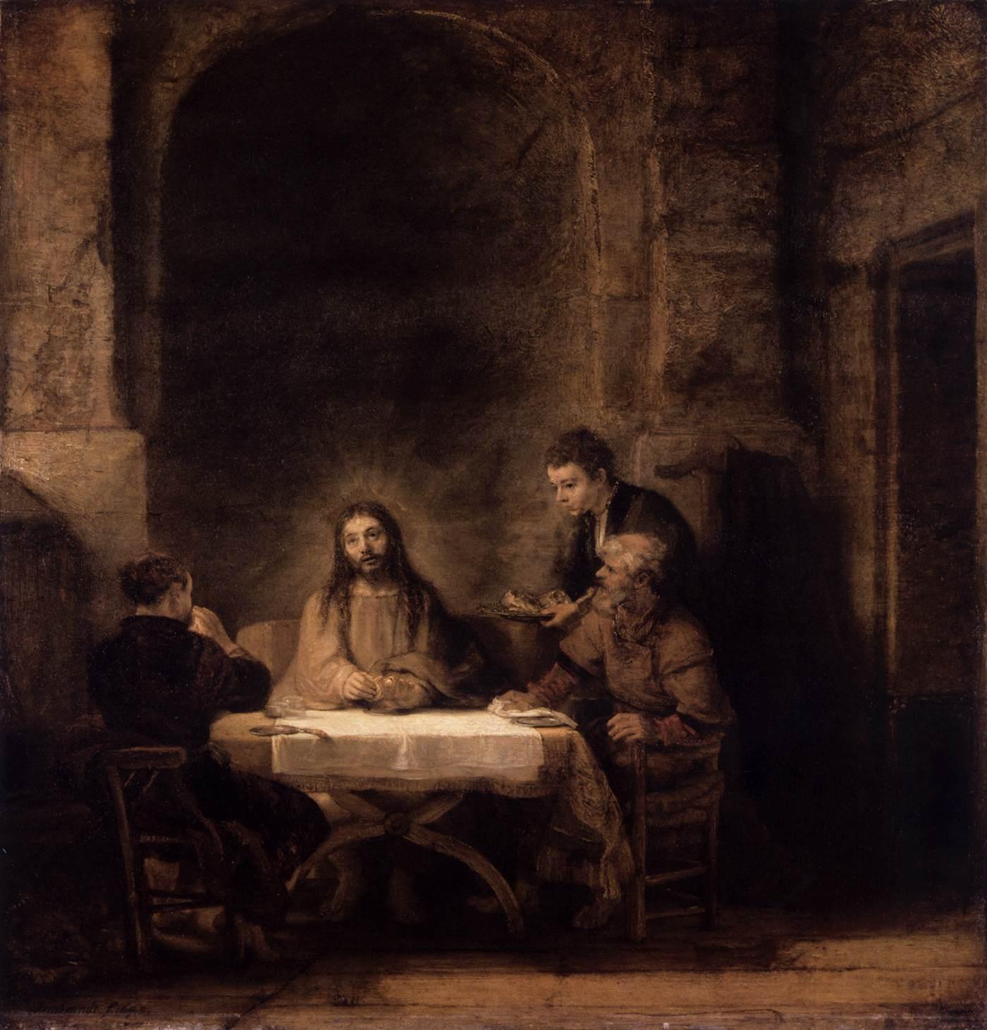Schmidt-Degener-Rembrandt