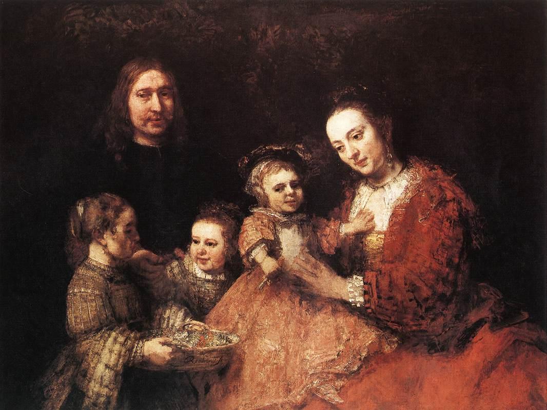 Coppens-Rembrandt