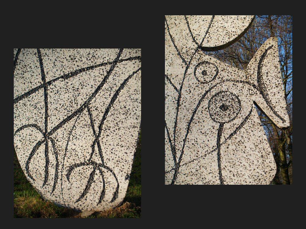 Deel-Picasso