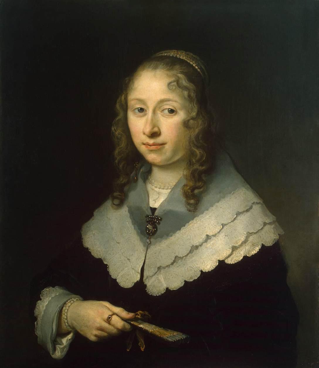 Vondel-Flinck
