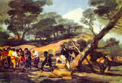 Roggeman-Goya-02