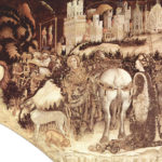 Yperman-Pisanello