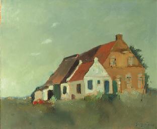 Bouwers-Jong