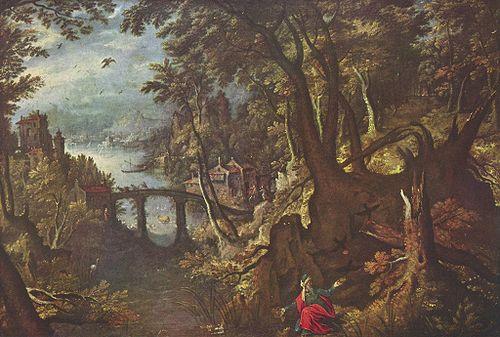 Nijhoff-Huismans